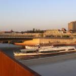 Spreebogen (Humboldthafen)
