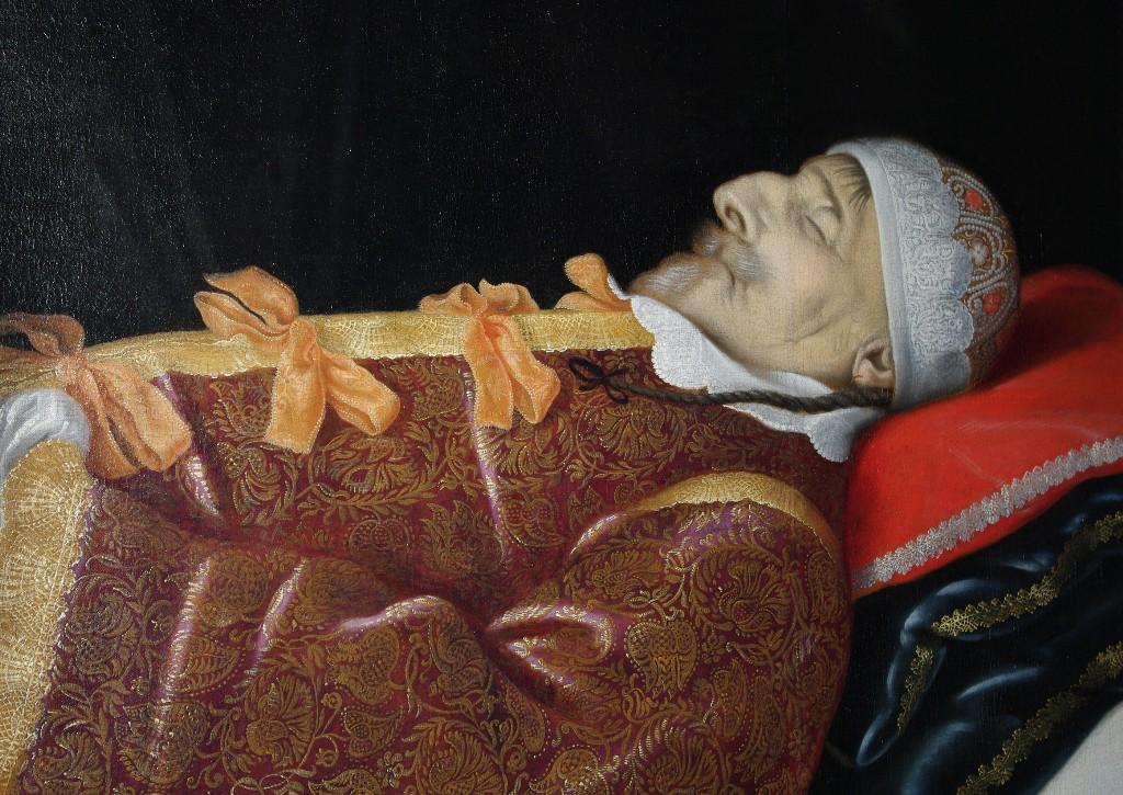 Christian IV. (1577-1648)